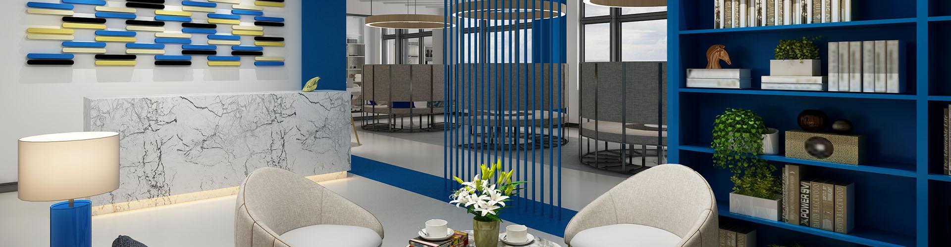 杭州办公室排列三走势设计