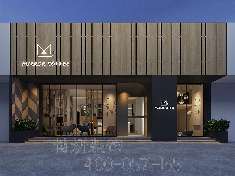 奶茶店排列三走势要多少钱?排列三走势设计有哪些注意事项?
