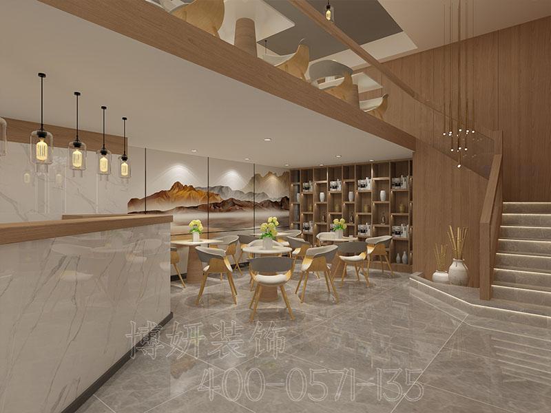 杭州地中海风格酒店排列三走势,杭州地中海风格酒店怎么排列三走势比较好,杭州地中海风格酒店怎么排列三走势