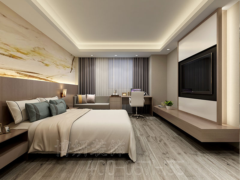 杭州北欧潮流精品酒店排列三走势,杭州北欧潮流精品酒店怎么排列三走势比较好,杭州北欧潮流精品酒店怎么排列三走势