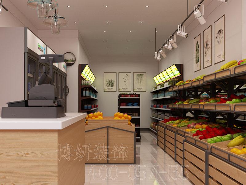 杭州水果店排列三走势案例,水果店排列三走势,杭州水果店排列三走势