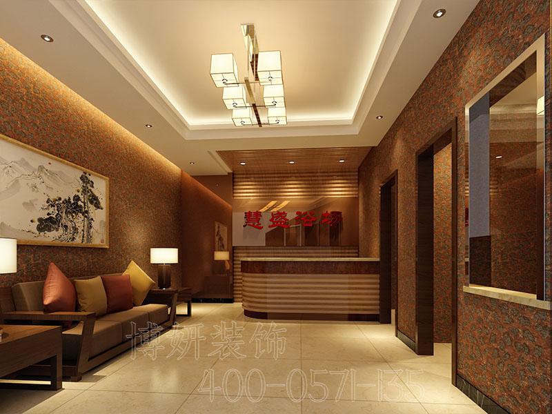 杭州足浴浴场排列三走势设计 - 排列三走势效果图