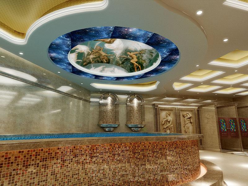浴场排列三走势,杭州浴场排列三走势,杭州排列三走势公司