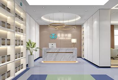 杭州西湖区医院实验室排列三走势-杭州西湖区医院实验室怎么排列三走势比较好?