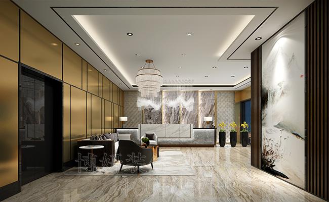 杭州余杭区简约酒店排列三走势-杭州余杭区简约酒店怎么排列三走势?
