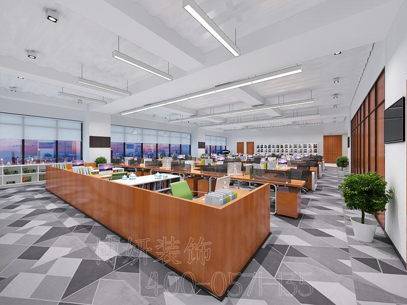 杭州期货公司办公室排列三走势-案例效果图