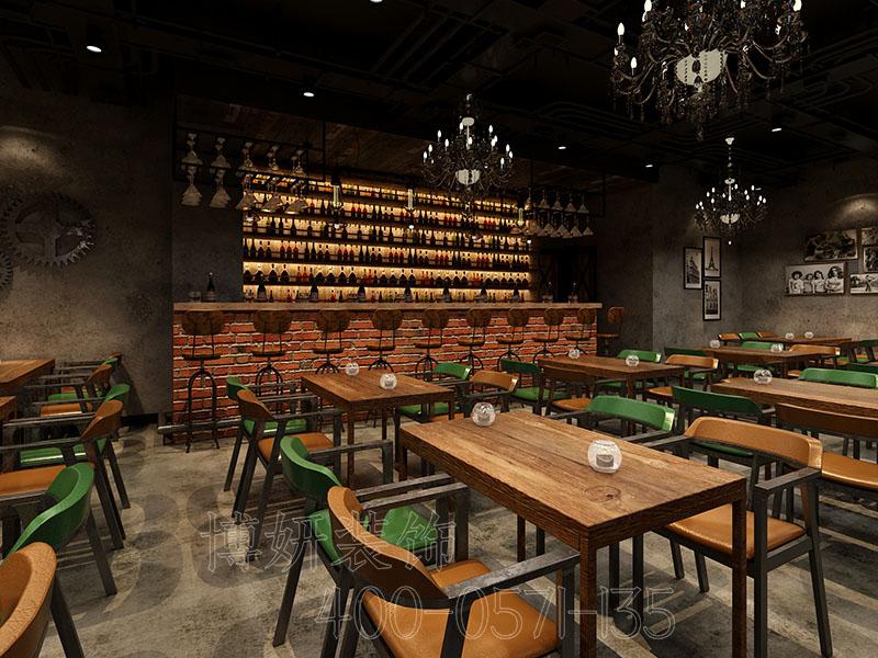 杭州酒吧装修,杭州酒吧装修设计,杭州酒吧装修图,杭州酒吧装修效果图,杭州装修公司,杭州酒吧装修公司,杭州酒吧设计,杭州酒吧设计公司