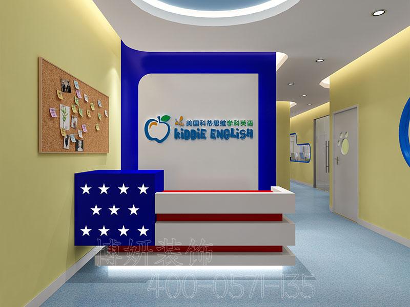杭州正规办公室装修公司设计,办公室装修,杭州办公室装修。