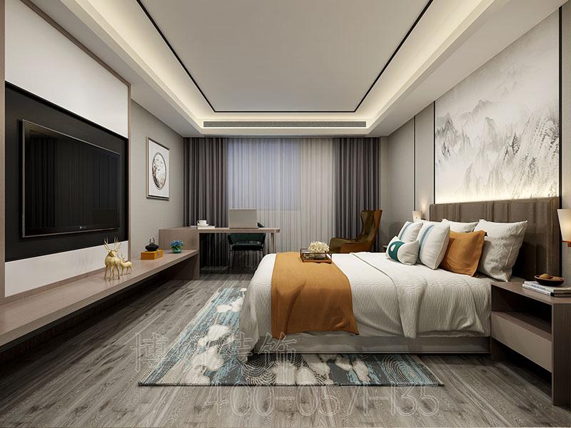 杭州主题酒店排列三走势-杭州精品专业酒店排列三走势效果图片