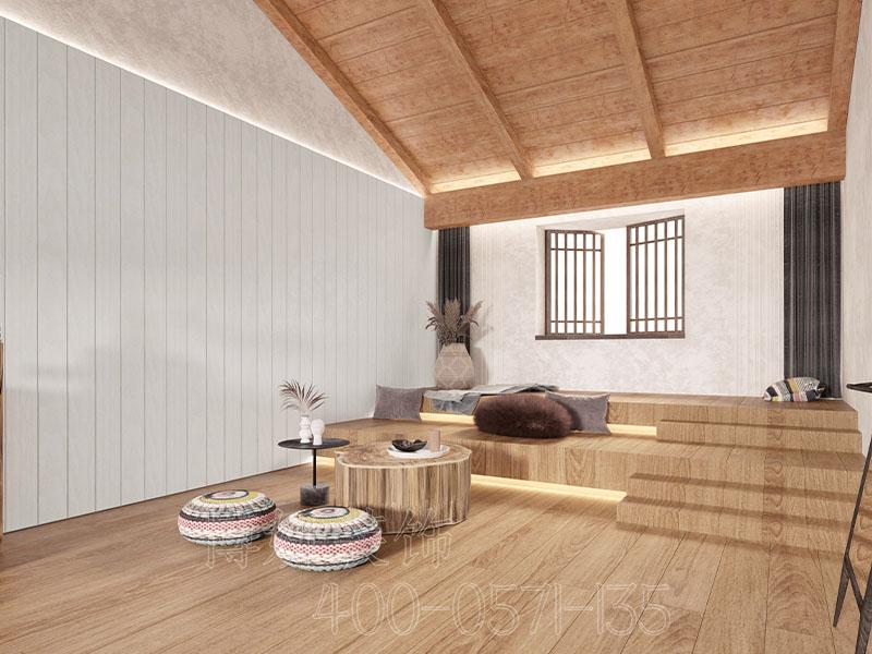 特色风民宿装修标准,民宿怎么装修会比较好,民宿装修