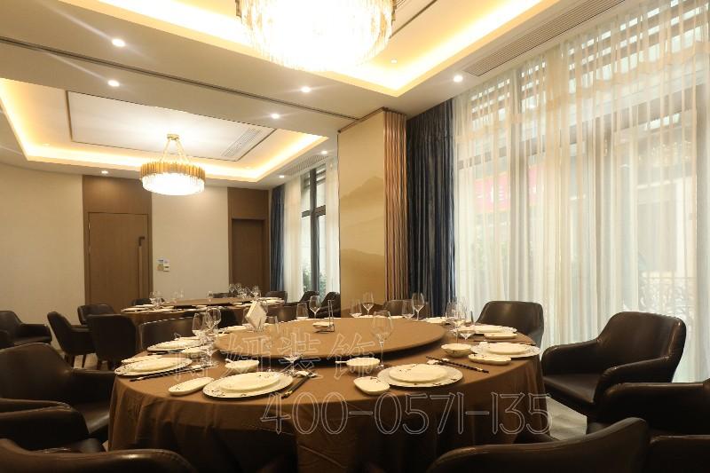 餐厅装修,港式餐厅装修,杭州餐厅装修,杭州装修公司