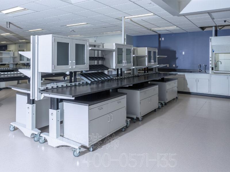 实验室排列三走势要多少钱?实验室排列三走势要注意什么?