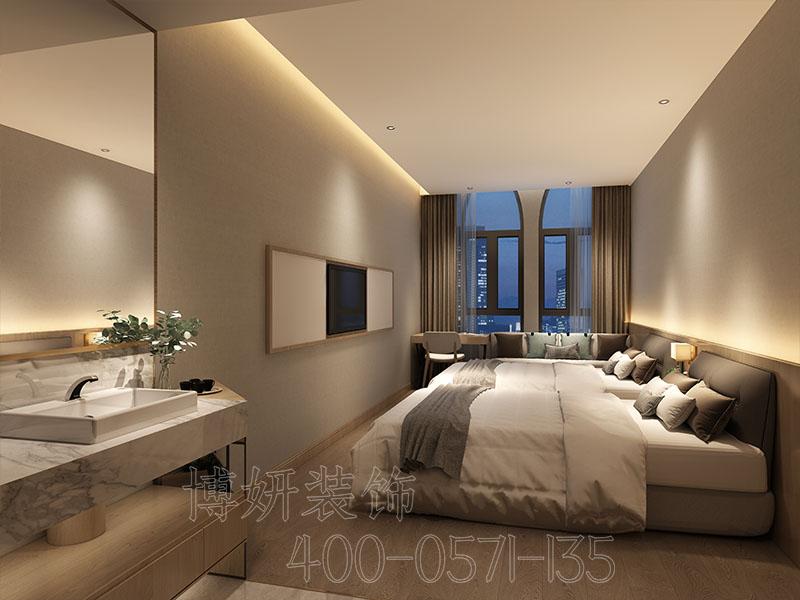 杭州酒店排列三走势-杭州主题酒店排列三走势