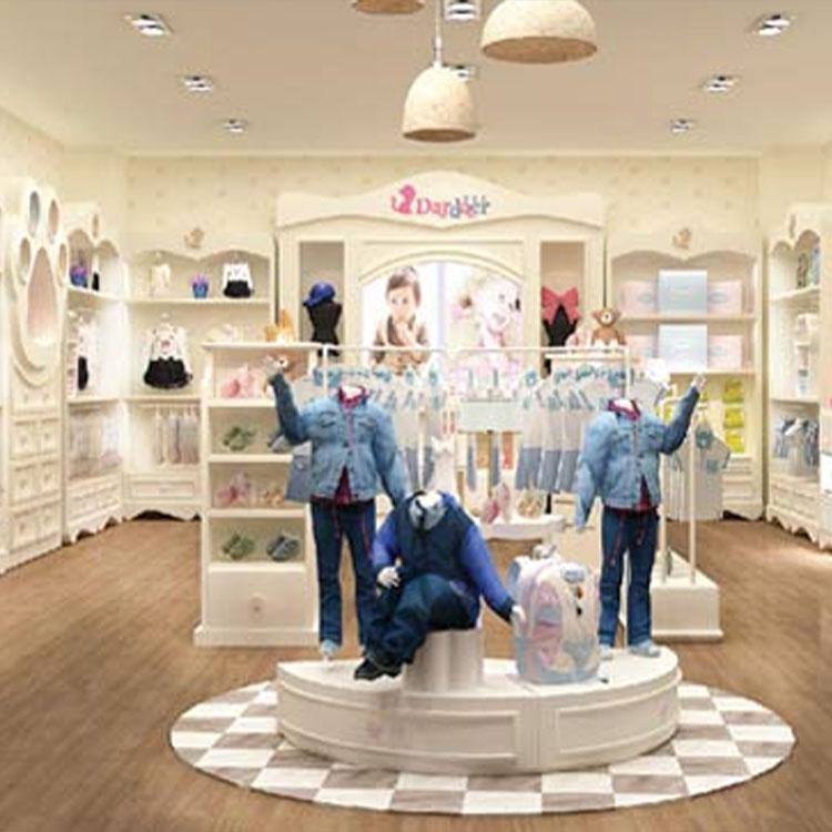 杭州萧山母婴店排列三走势设计,安全规范母婴店排列三走势准则