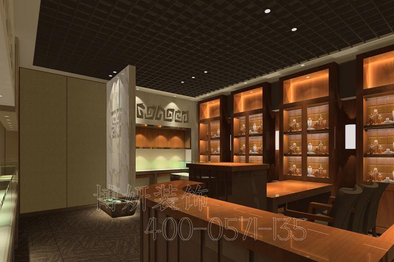 萧山珠宝店排列三走势,珠宝店装饰设计案例图片,杭州珠宝店排列三走势
