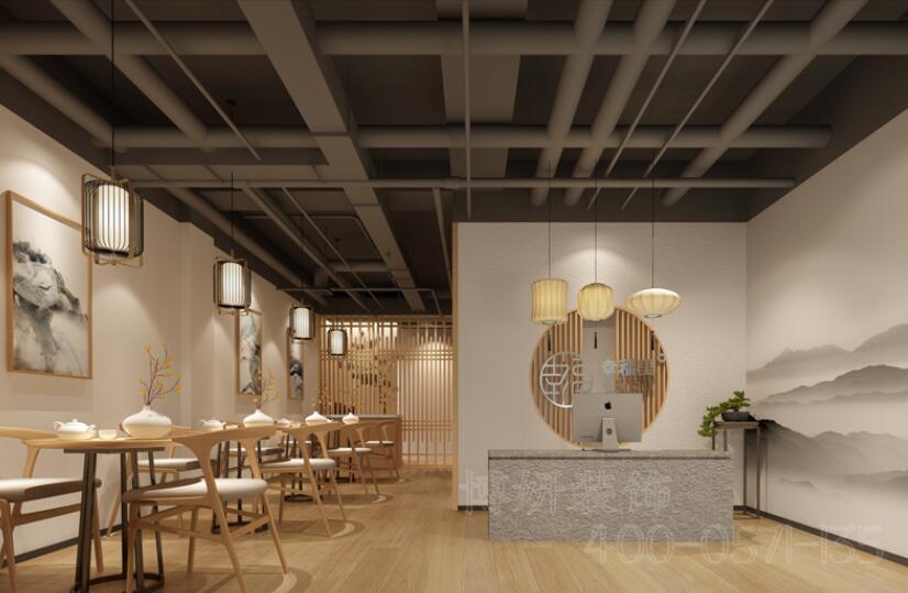 杭州SPA会所排列三走势设计,专业SPA美容会所排列三走势设计公司,有享受有生活意义