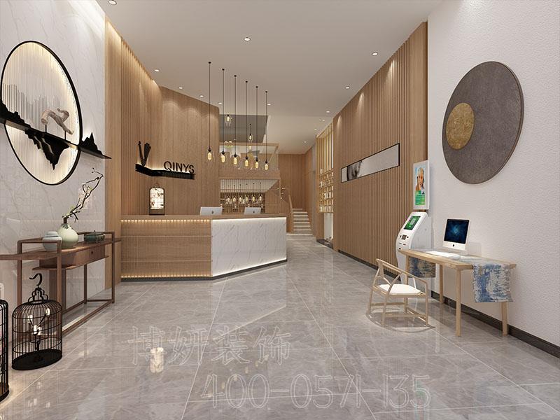 杭州酒店排列三走势设计-专业精品酒店如何排列三走势比较好