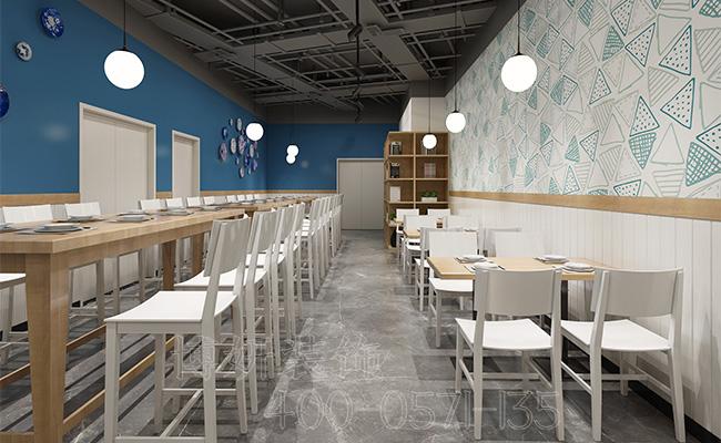 杭州餐饮店排列三走势-餐饮店排列三走势设计有哪些要求?