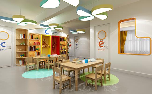 杭州幼儿园排列三走势公司-专业幼儿园排列三走势公司
