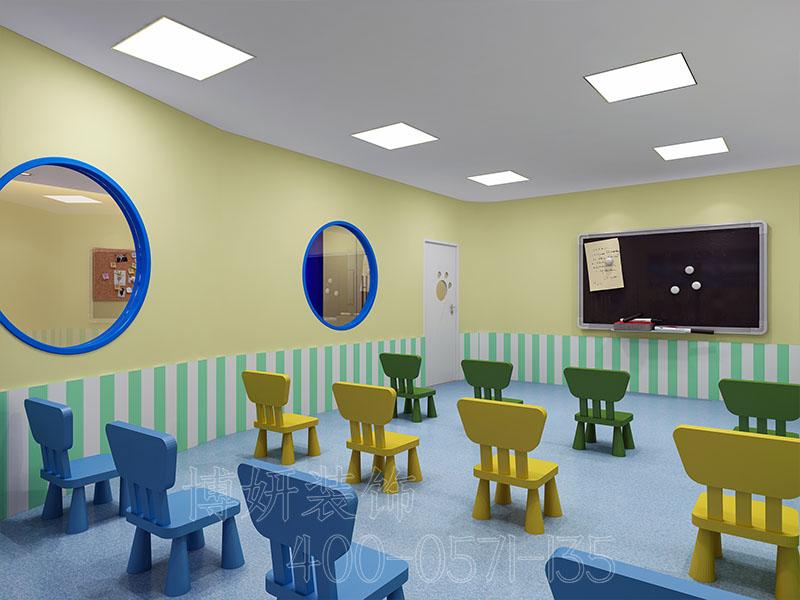 杭州幼儿园排列三走势公司,专业的幼儿园排列三走势设计,幼儿园排列三走势