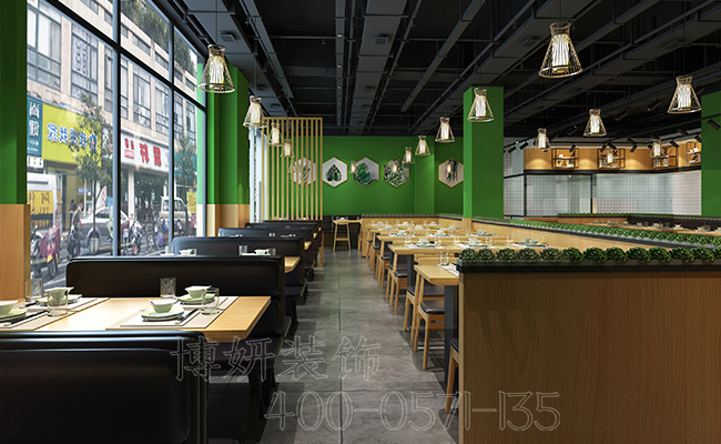 杭州餐饮店排列三走势-客源不断的专业餐饮店排列三走势
