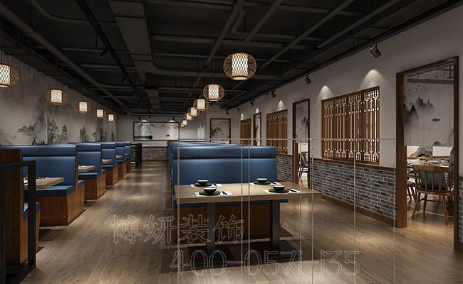 杭州快餐店排列三走势设计,杭州餐厅排列三走势设计公司,快餐店排列三走势
