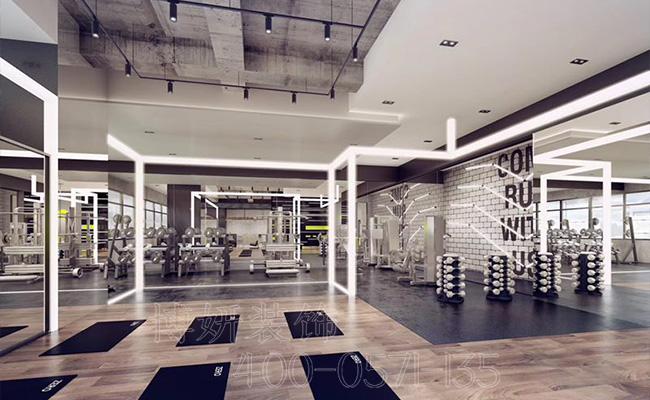 杭州健身中心排列三走势,专业的健身中心健身房排列三走势,健身中心排列三走势