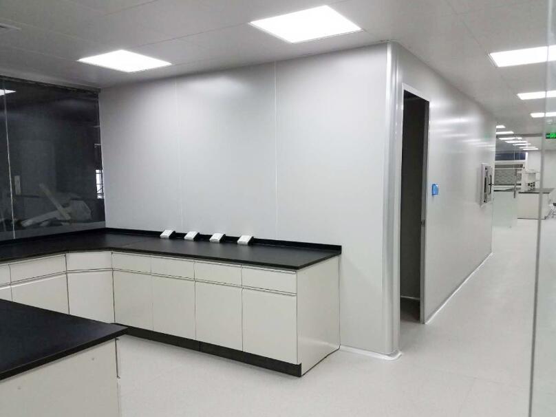 浙江专业细胞房实验室排列三走势,精细化实验室排列三走势设计效果
